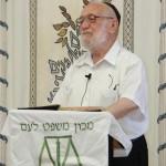 הרב דימנטמן